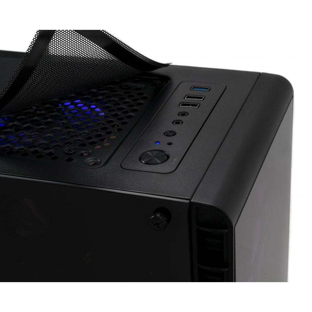 Компьютер Vinga Odin A7699 (I7M64G3070.A7699) изображение 6