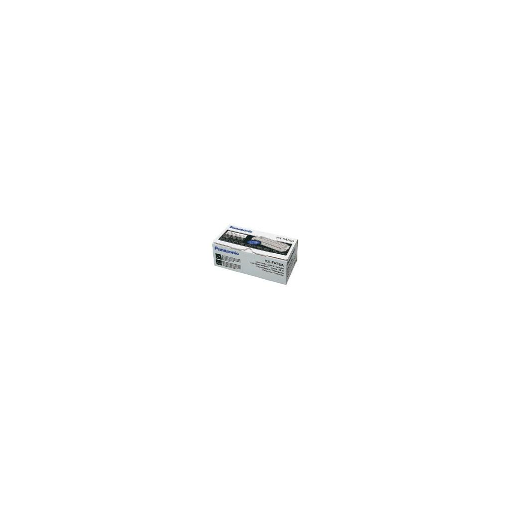Оптический блок (Drum) PANASONIC KX-FA78A (KX-FA78A7)