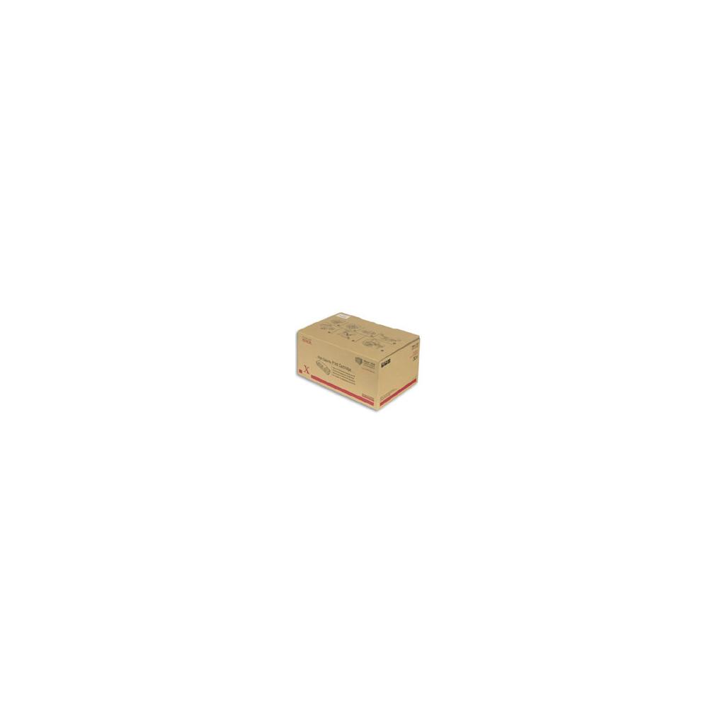 Картридж Phaser 3420/ 3425 XEROX (106R01033)