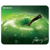 Коврик Defender Sticker Juicy pad (50412)