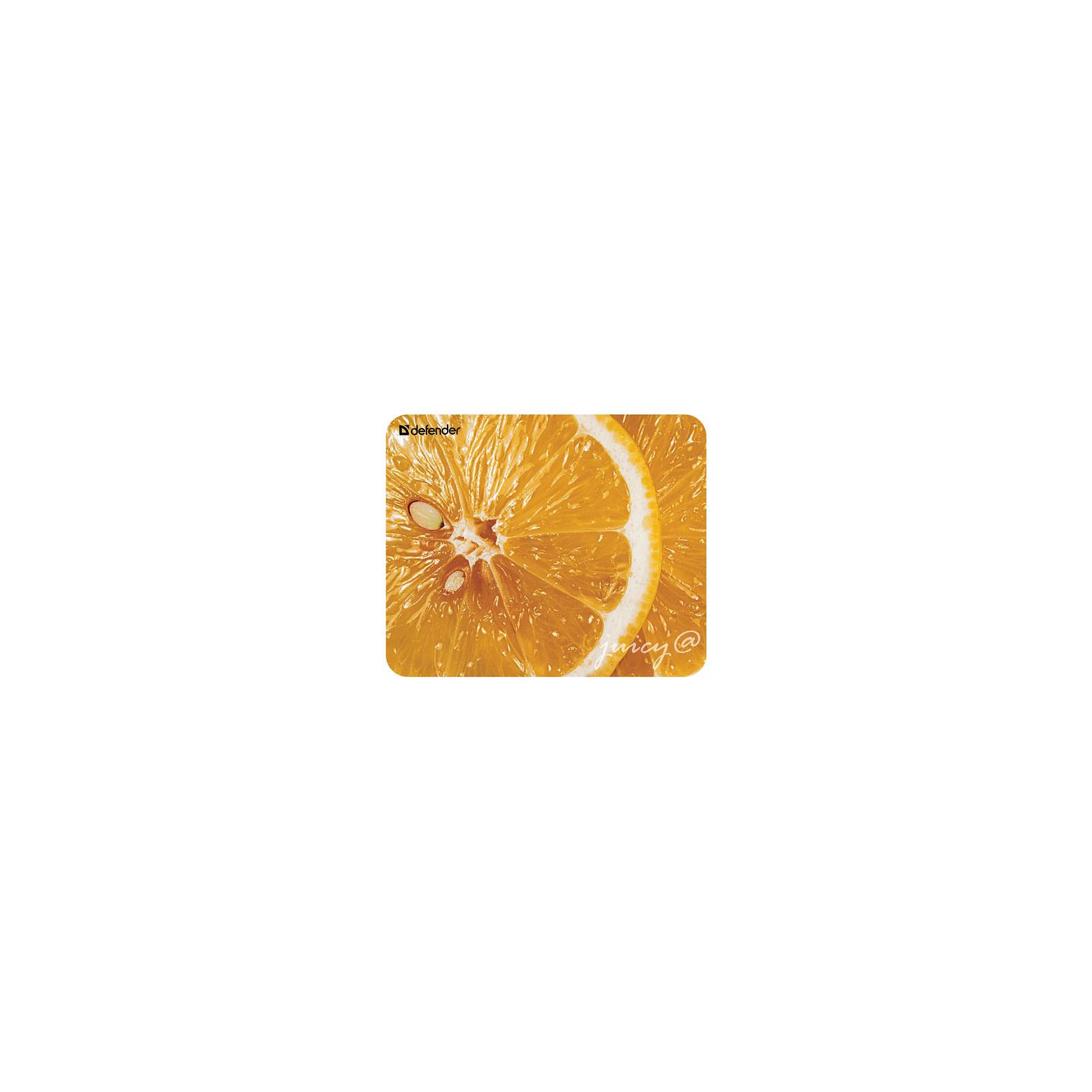 Коврик Defender Sticker Juicy pad (50412) изображение 2