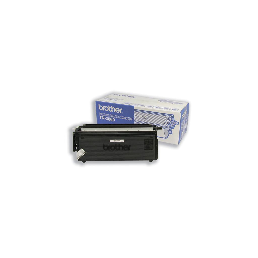 Картридж Brother для HL-51xx, DCP-8040, MFC8440/8840 (TN3060)