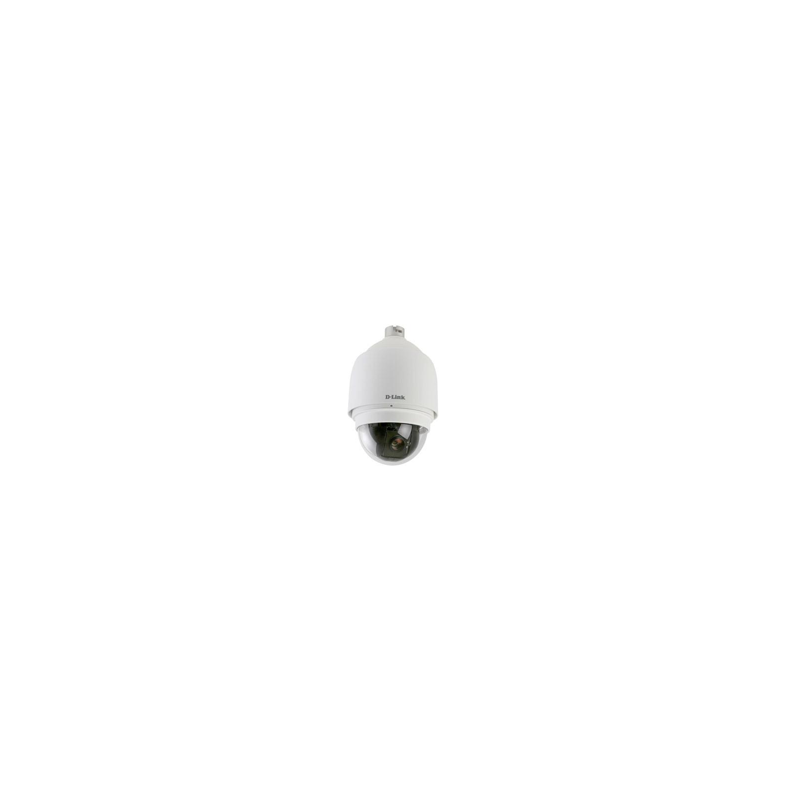 Сетевая камера D-Link DCS-6817