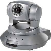Сетевая камера EDIMAX IC-7010POE