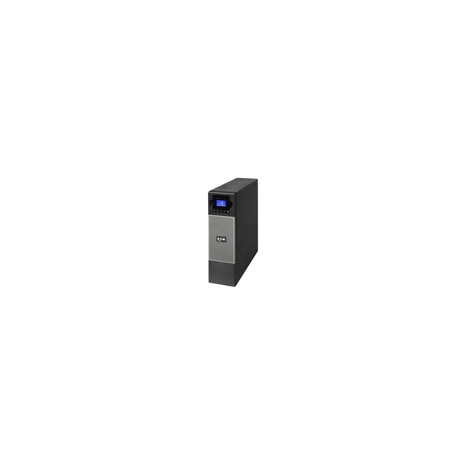 Источник бесперебойного питания Eaton 5PX 3000VA R/T (5PX3000IRT3U)