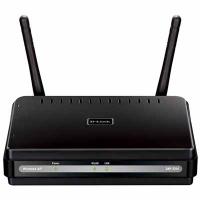 Точка доступа Wi-Fi D-Link DAP-2310
