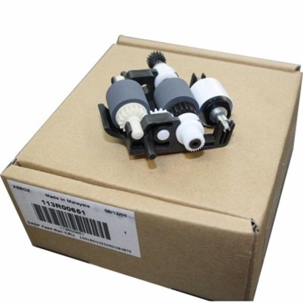 Ролики подачи DADF XEROX DC535/545/555/ WC35/45/55 (113R00651)