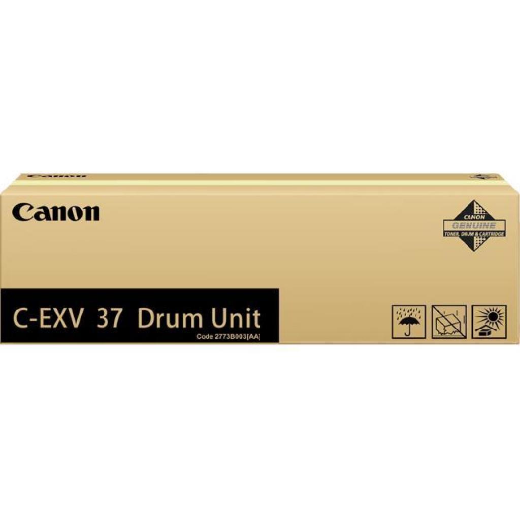 Оптический блок (Drum) Canon C-EXV37 (для iR1730/40/50) (2773B003)
