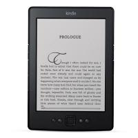Электронная книга Amazon Kindle 5 Special Offers (814916017775 / 814916017799 / 8487190065)