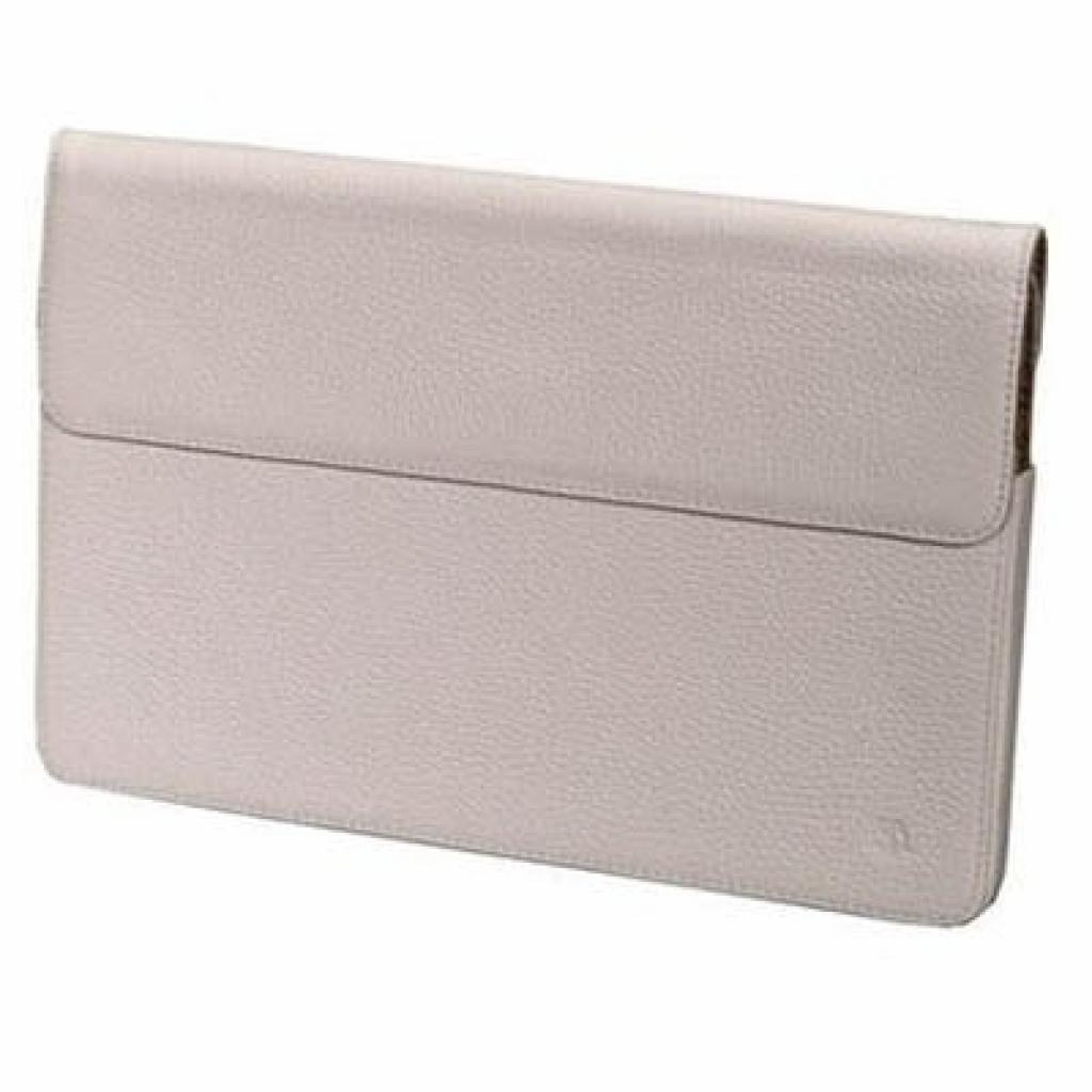Чехол для планшета SB iPad Soft case (white) (324305)