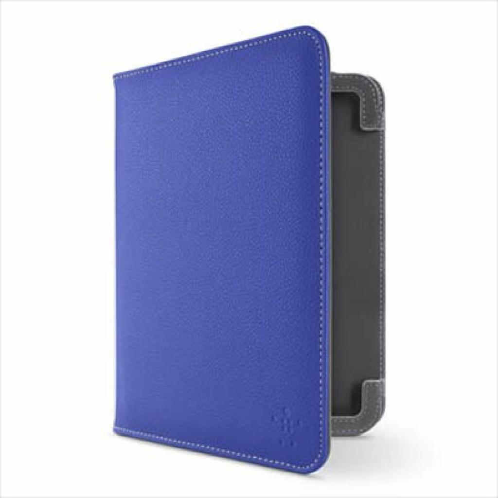 Чехол для планшета Belkin 7 Kindle Fire HD Classic Strap Cover (F8N884vfC01)