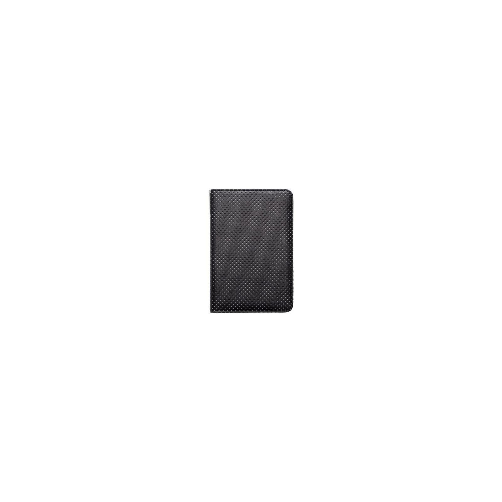 Чехол для электронной книги PocketBook для PB623/PB622 (PBPUC-623-YL-DT)