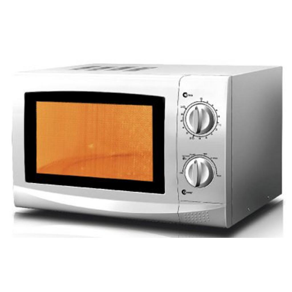 Микроволновая печь SATURN ST-MW7154