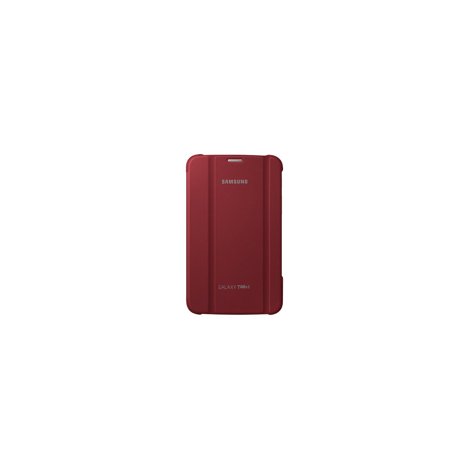 Чехол для планшета Samsung 7 GALAXY Tab 3 (EF-BT210BREGRU)