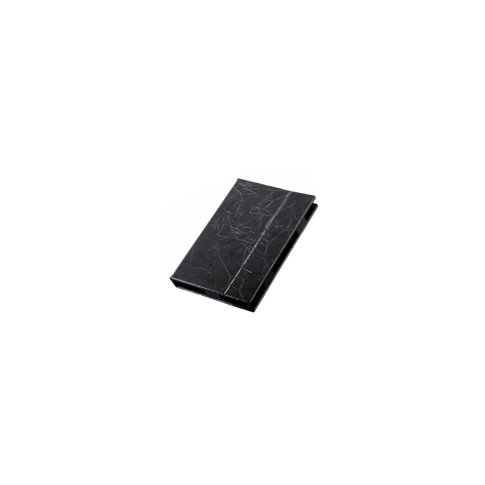 Чехол для планшета Vento 9.7 Desire glossy -ozone