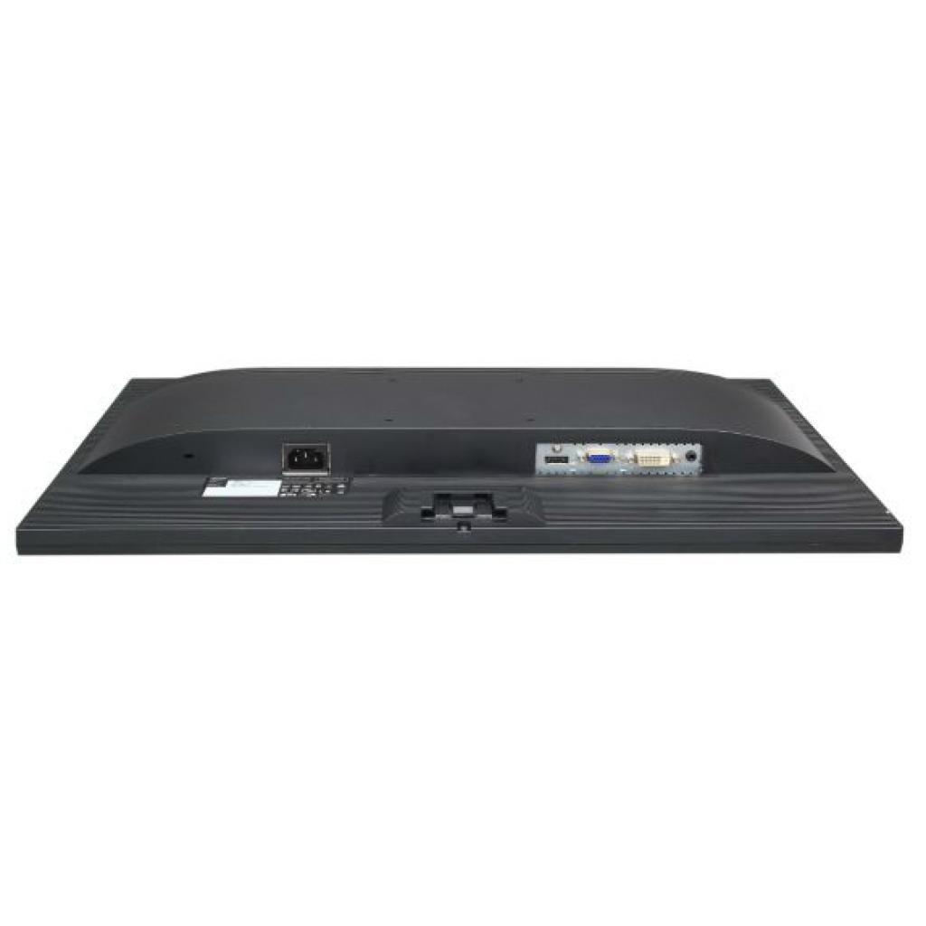 Монитор Acer V276HLbmdp (UM.HV6EE.010 / UM.HV6EE.011) изображение 6
