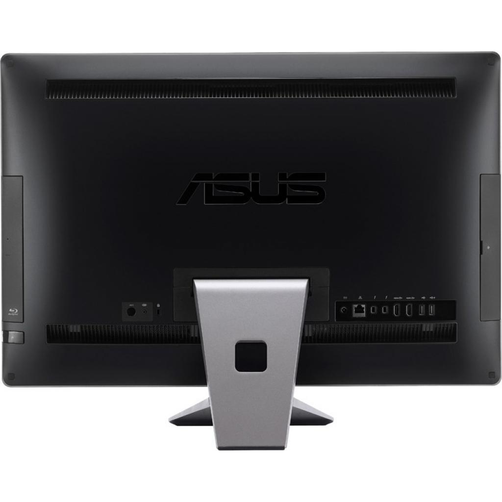 Компьютер ASUS EeeTop PC ET2702IGTH-B090K (90PT00J1001320Q) изображение 6