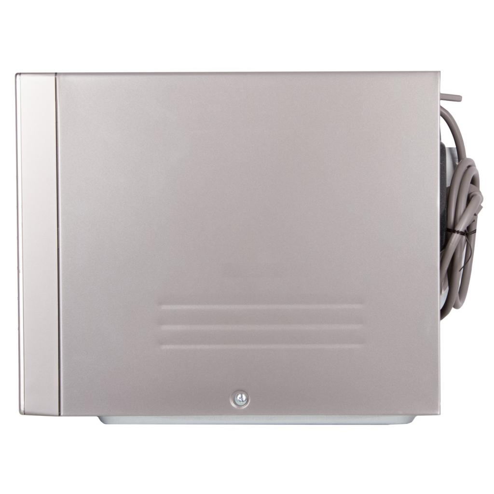Микроволновая печь Samsung GE 88 SSTR/BWT (GE88SSTR/BWT) изображение 4