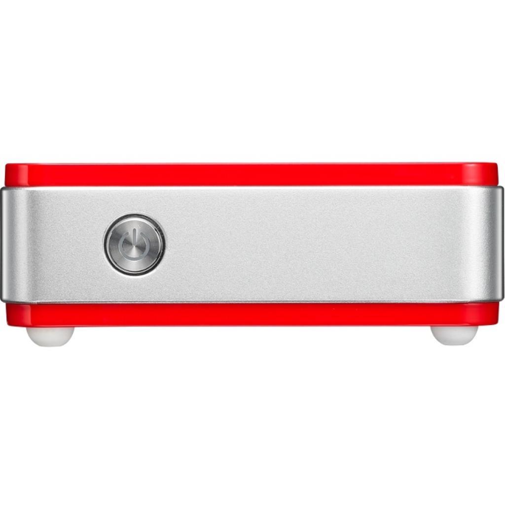 Проектор Vivitek Qumi Q5-Red изображение 7