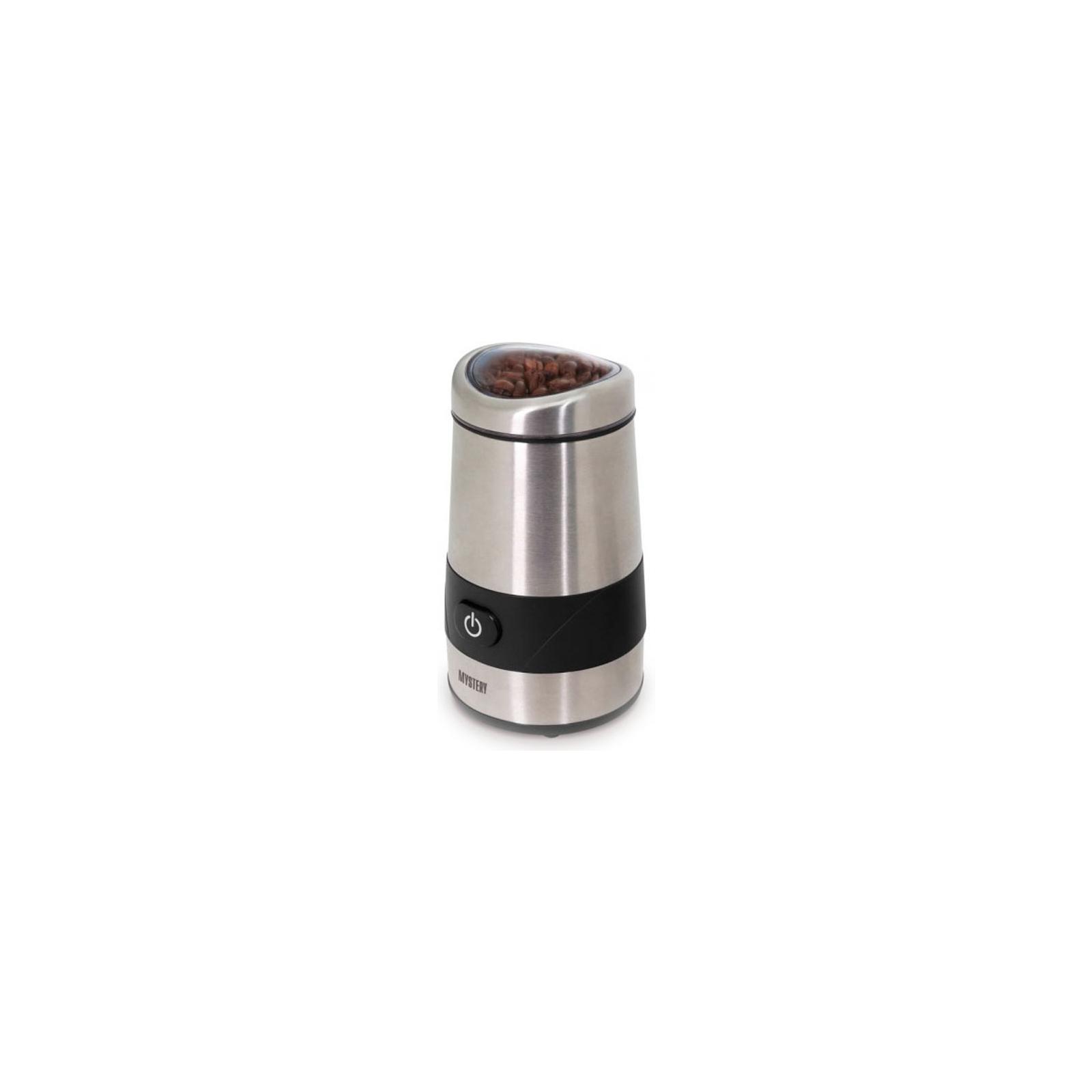 Кофемолка Magio MG-202 изображение 2