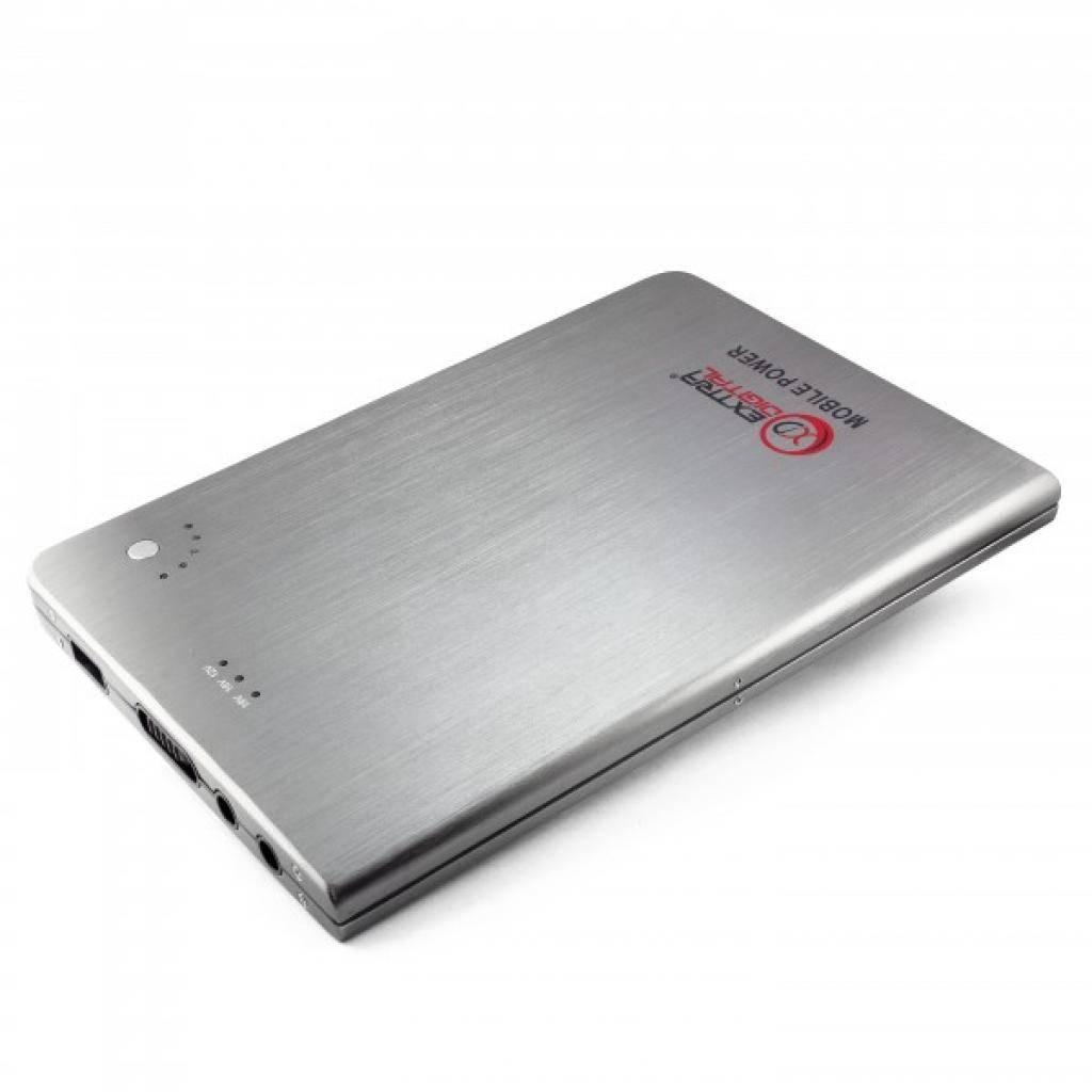 Батарея универсальная EXTRADIGITAL MP-SC16000 (PB00ED0009) изображение 5