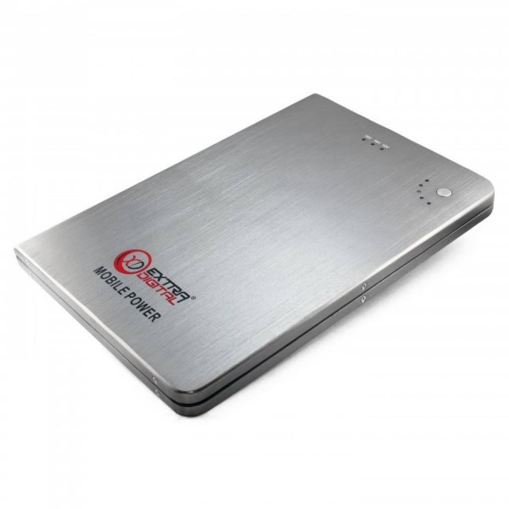 Батарея универсальная EXTRADIGITAL MP-SC16000 (PB00ED0009)
