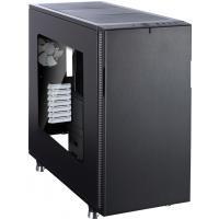 Корпус Fractal Design Define R5 Black Window (FD-CA-DEF-R5-BK-W)