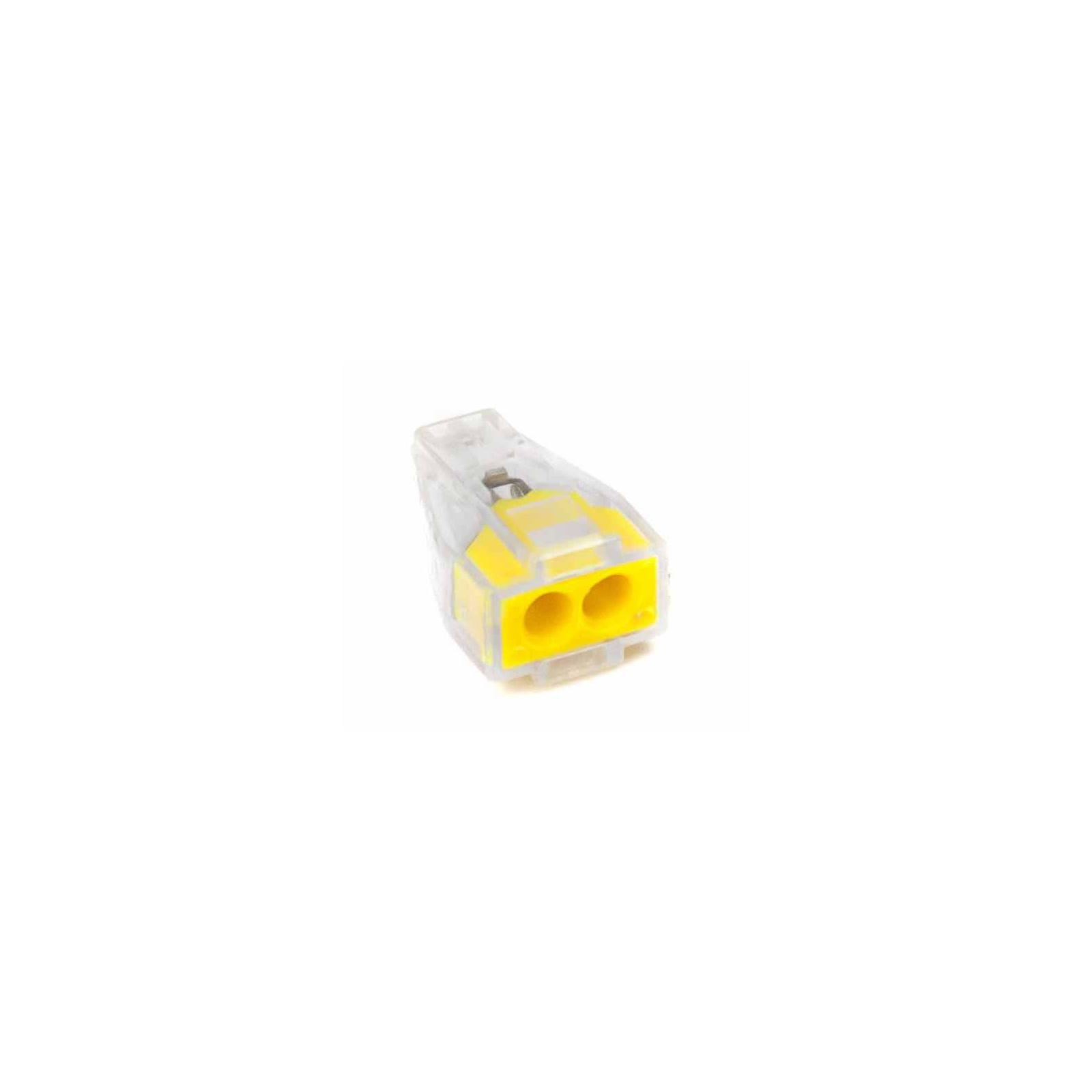 Средства монтажа Коннектор CMK-102 Cablexpert (CMK-102)