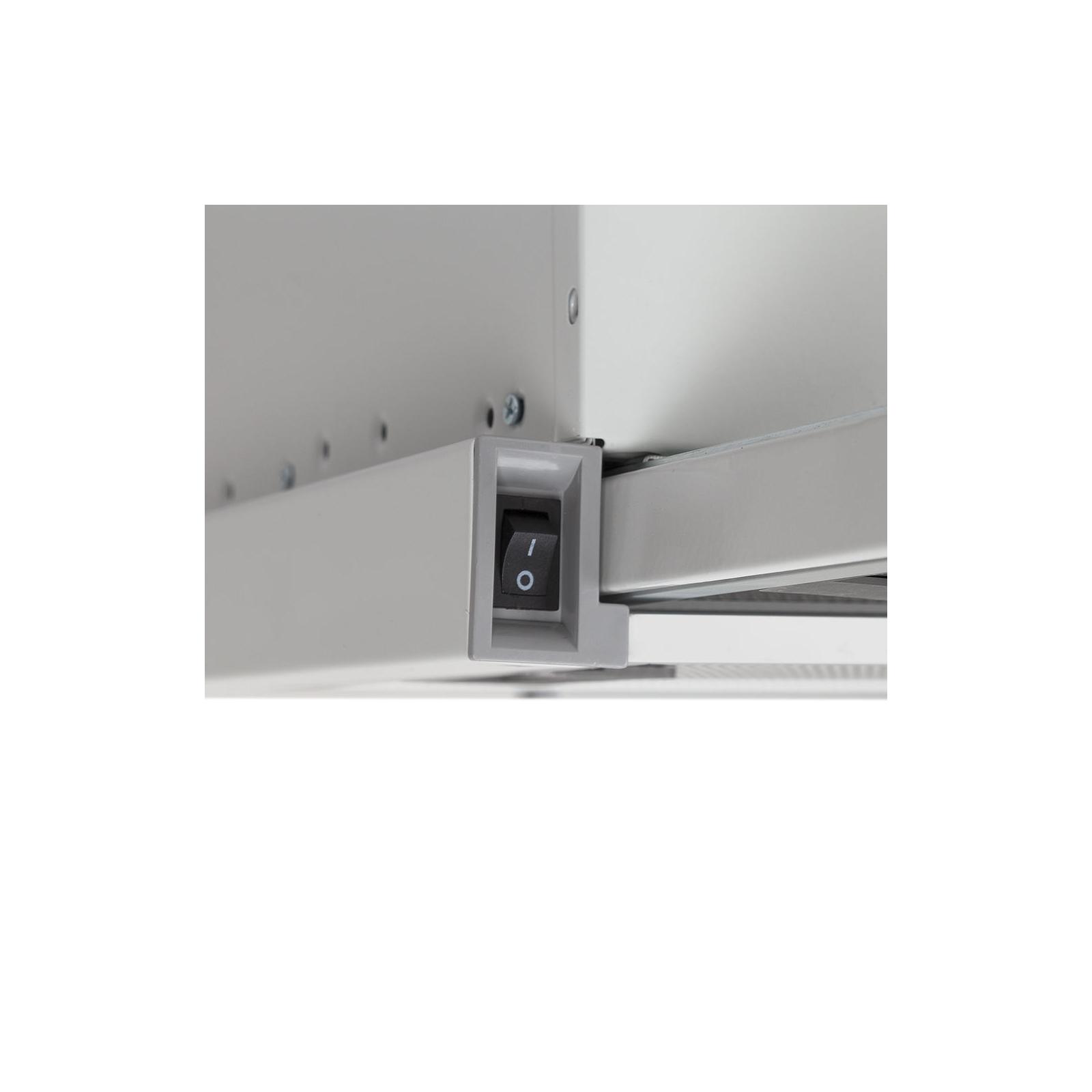 Вытяжка кухонная PYRAMIDA R-TL 50 GR изображение 5