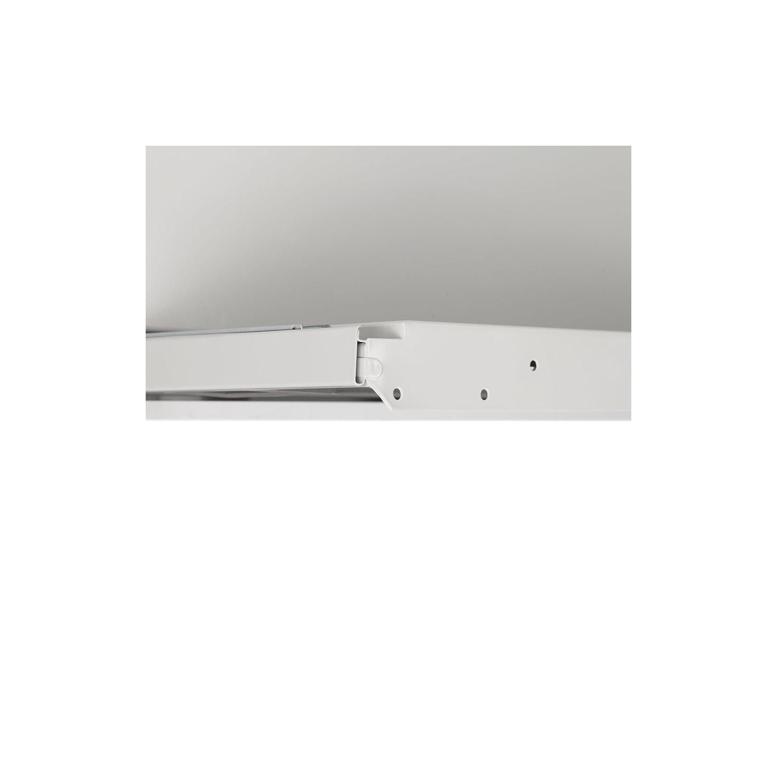 Вытяжка кухонная PYRAMIDA R-TL 50 GR изображение 8