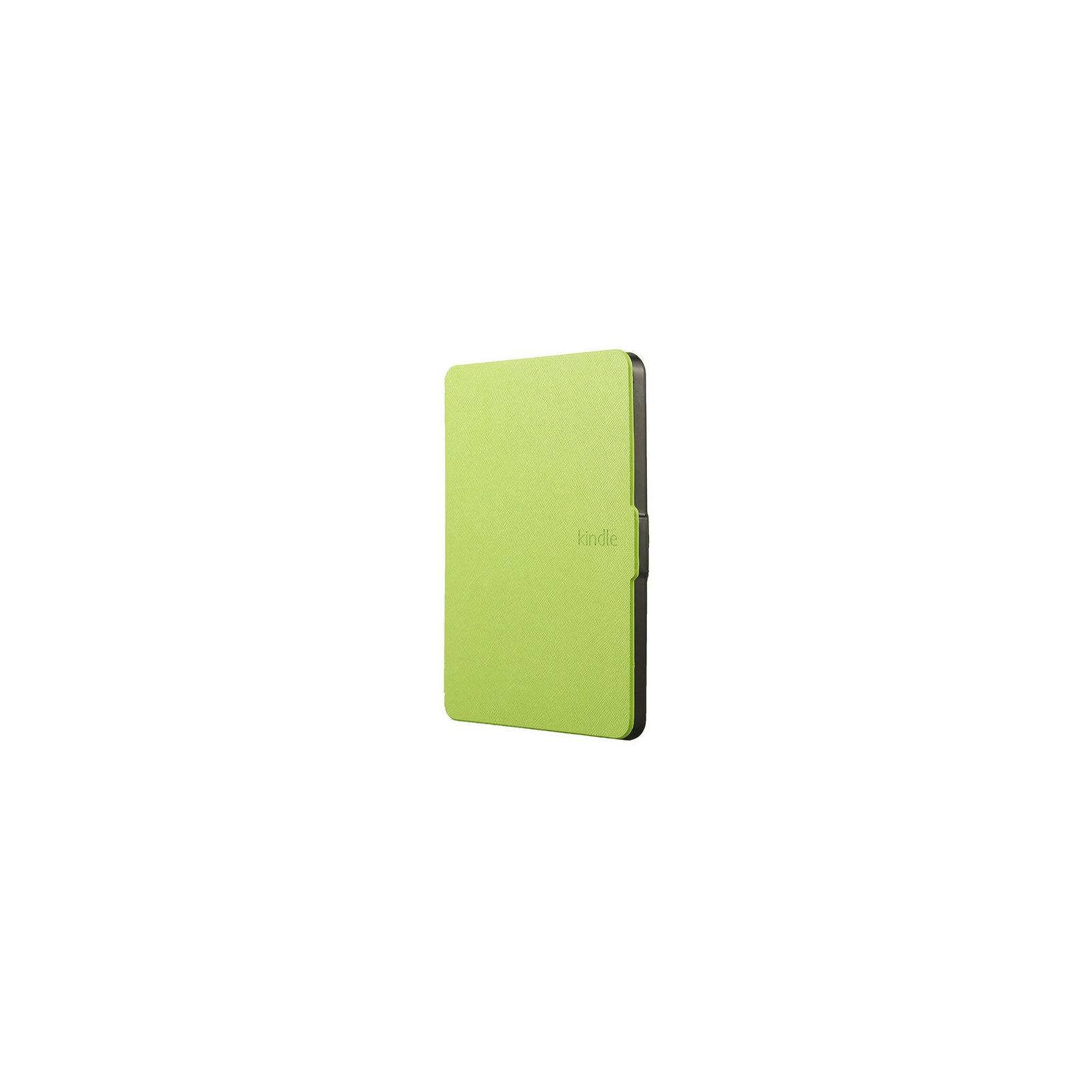 Чехол для электронной книги AirOn для Amazon Kindle 6 green (4822356754495) изображение 3