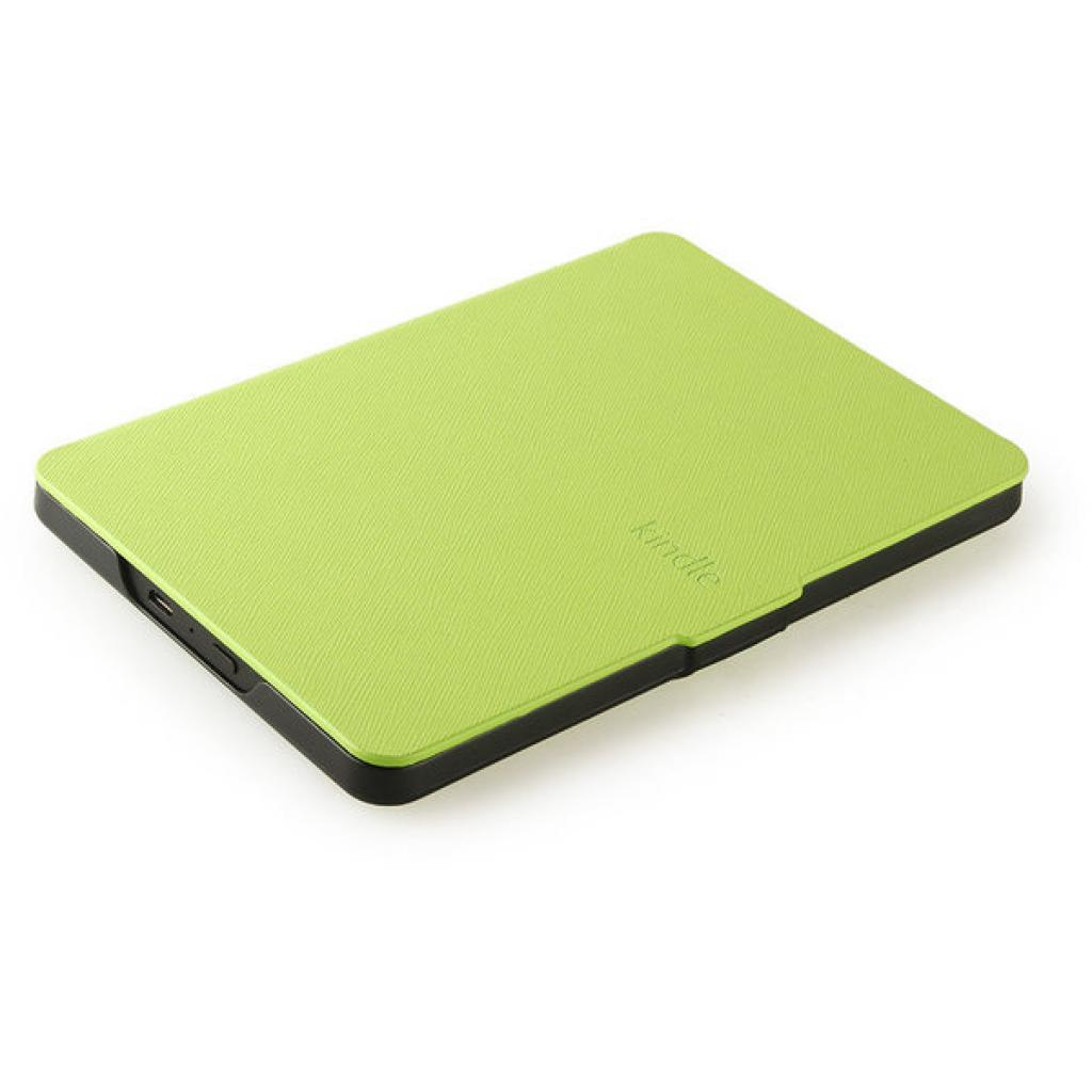 Чехол для электронной книги AirOn для Amazon Kindle 6 green (4822356754495) изображение 4