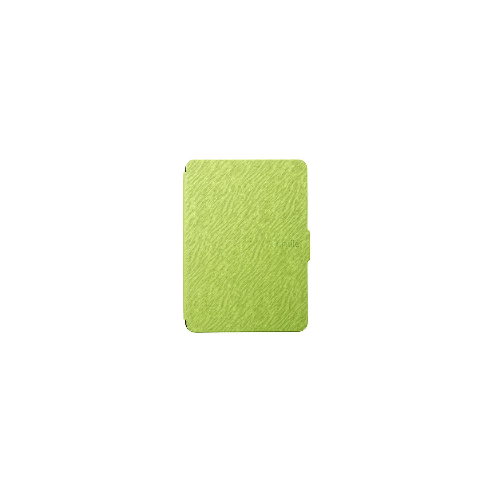 Чехол для электронной книги AirOn для Amazon Kindle 6 green (4822356754495)