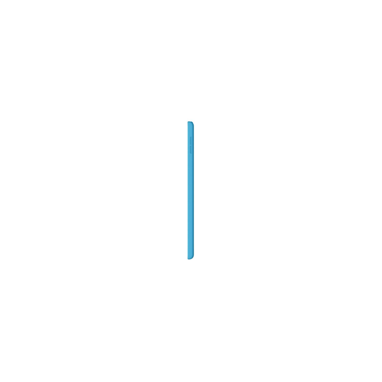 Чехол для планшета Apple iPad mini 4 Blue (MLD32ZM/A) изображение 5
