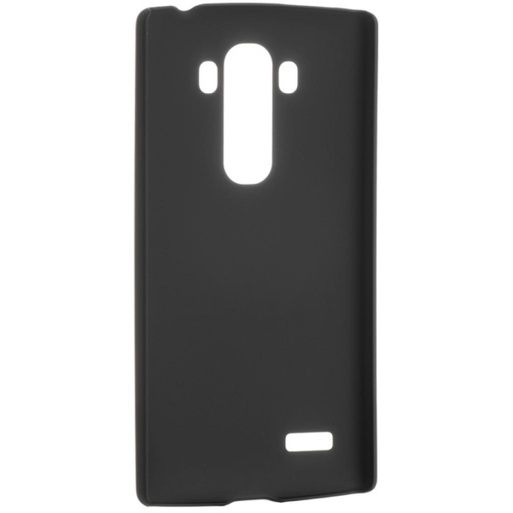 Чехол для моб. телефона NILLKIN для LG G4 S/H734 Black (6236855) (6236855) изображение 2