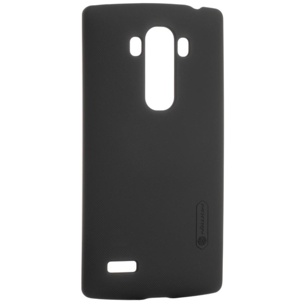 Чехол для моб. телефона NILLKIN для LG G4 S/H734 Black (6236855) (6236855)