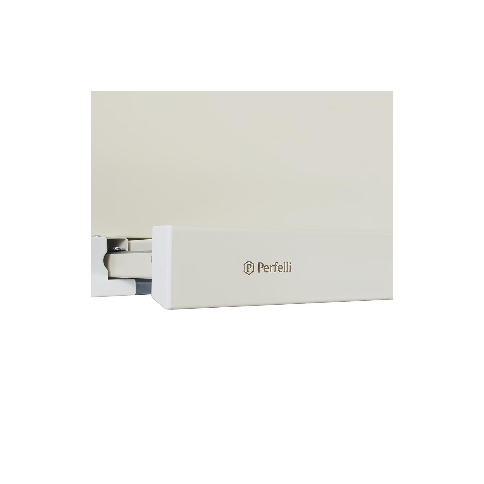 Вытяжка кухонная Perfelli TL 6010 IV изображение 6