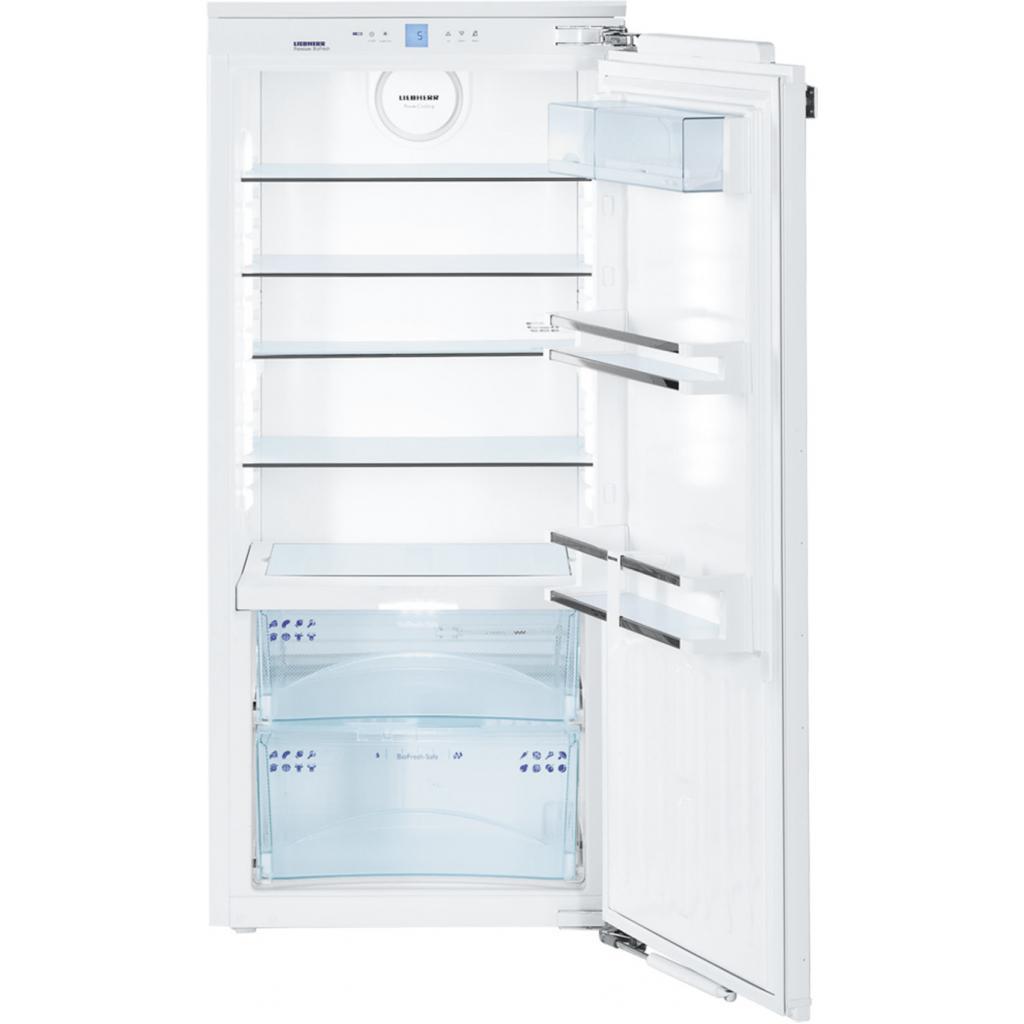 Холодильник Liebherr IKB 2350 изображение 2