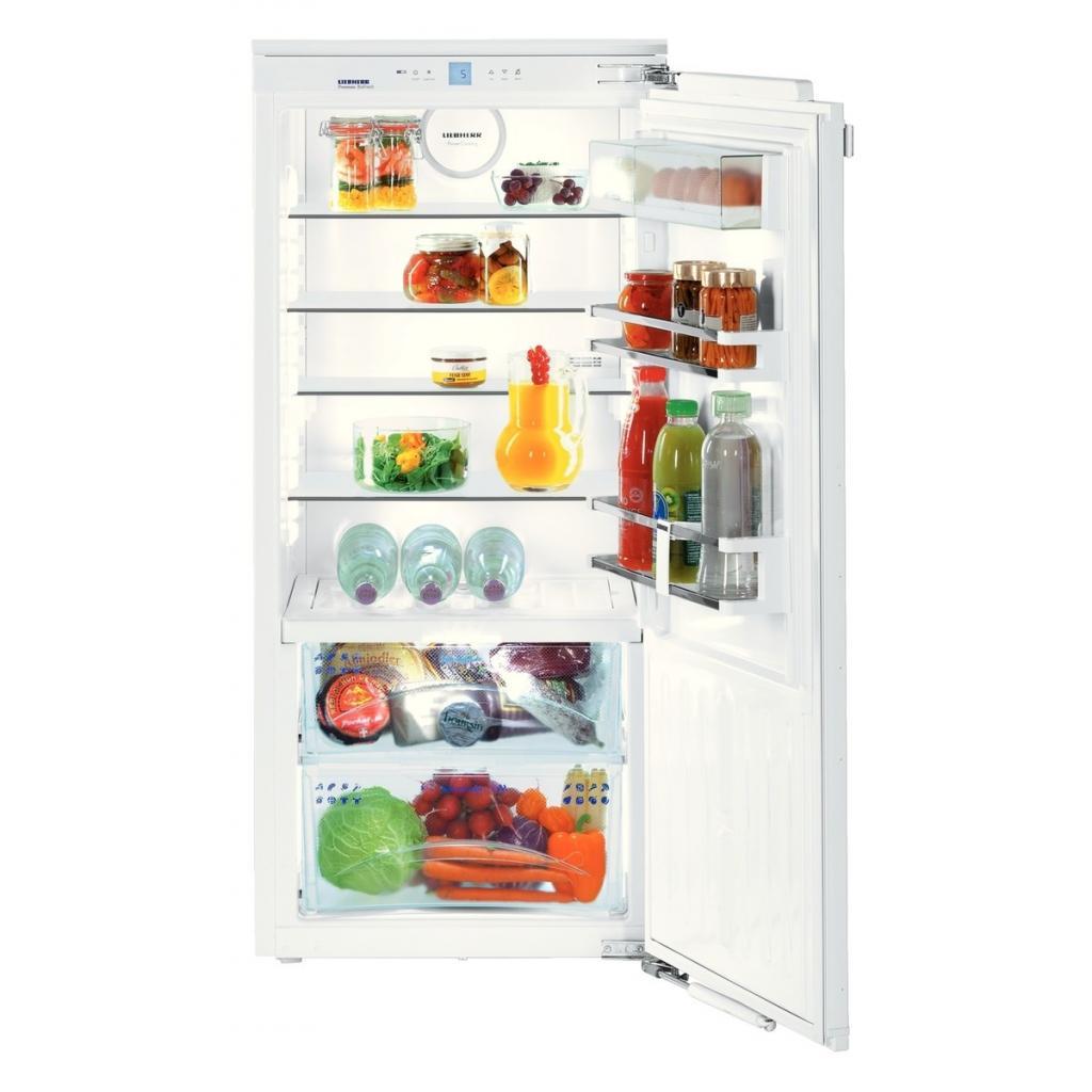 Холодильник Liebherr IKB 2350 изображение 3