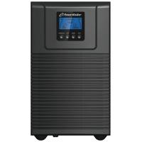 Источник бесперебойного питания PowerWalker VFI 2000 TG (0102054)