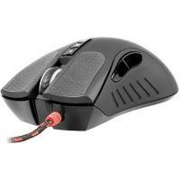 Мышка A4tech Bloody A90 Black