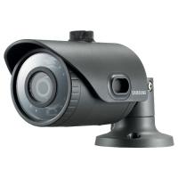Камера видеонаблюдения Samsung SNO-L6013RP/AC