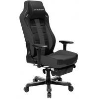 Кресло игровое DXRacer Classic OH/CS120/N/FT (60404)
