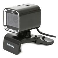 Веб-камера OMEGA C07HQ (OUW07HQ)
