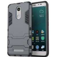 Чехол для моб. телефона HONOR для Xiaomi Redmi 4a - Hard Defence Series Space Gray (0000053511)