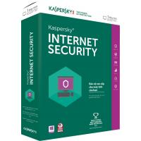 Антивирус Kaspersky Internet Security 2018 Multi-Device 5 ПК 1 год Renewal Box (5060486858217)