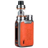 Стартовый набор Vaporesso SWAG Kit Orange (VSWGO)