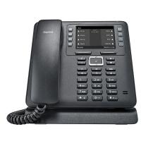IP телефон Gigaset Pro Maxwell 2 (S30853-H4008-R101)