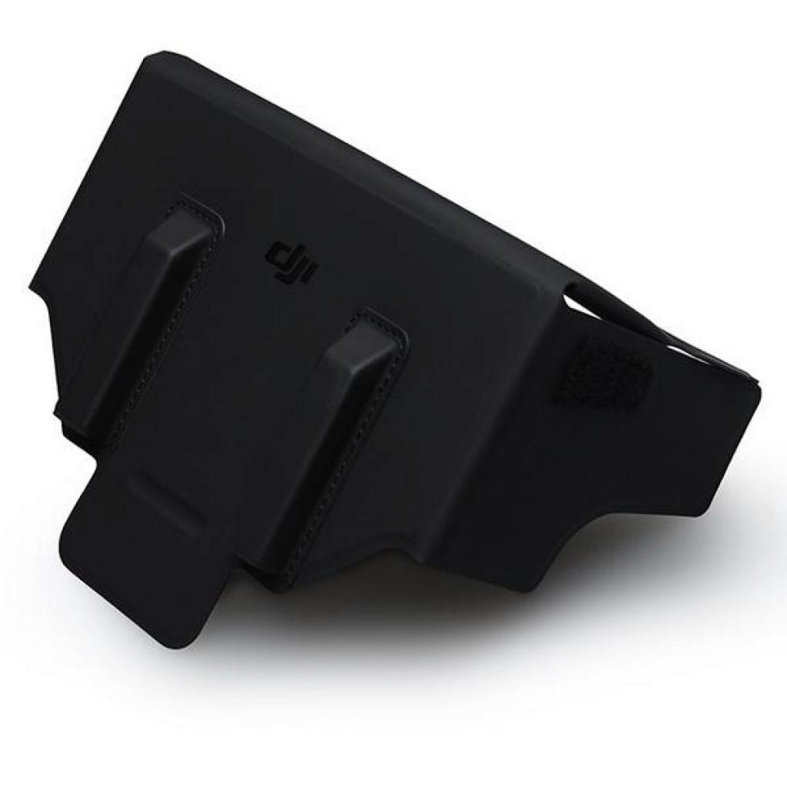 Защита для дрона DJI Mavic Monitor Hood (6958265134722) изображение 2