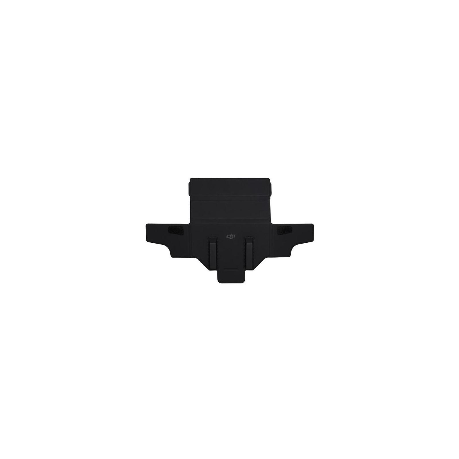 Защита для дрона DJI Mavic Monitor Hood (6958265134722) изображение 3
